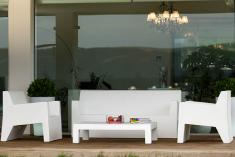 Assises Outdoor